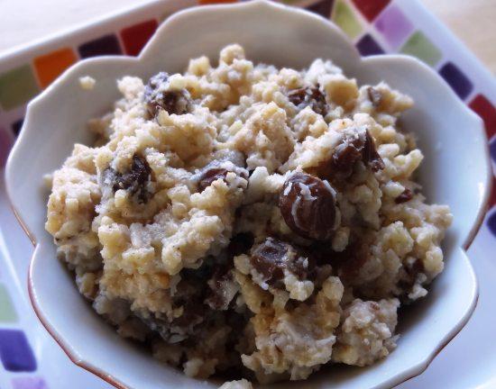 Quinoa-Pudding-550